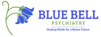 Blue Bell Psychiatry